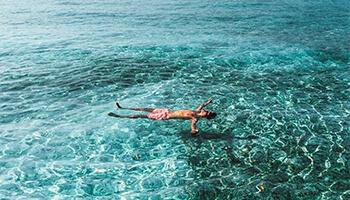 Viajes a Indonesia - Islas Gili